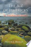 The A Z of Limericks