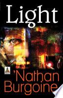 Light Book PDF