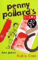 Penny Pollard s Diary