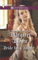 download ebook bride for a knight pdf epub