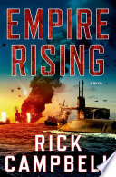 Ebook Empire Rising Epub Rick Campbell Apps Read Mobile