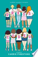 Dress Coded Book PDF