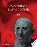 North American Cambridge Latin Course Unit 1 Student s Book