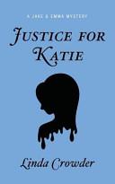 Justice for Katie