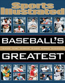 Sports Illustrated Baseball s Greatest