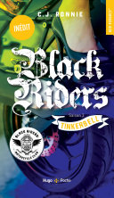 Black Riders - tome 3