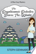 The Daydreamer Detective Braves The Winter Not Redistribute