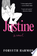 Justine Book PDF