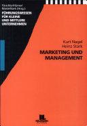 Marketing und Management