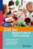 Di  t bei Morbus Crohn   Colitis ulcerosa