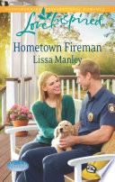 Hometown Fireman
