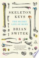 Book Skeleton Keys