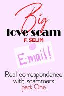 Big Love Scam Book PDF