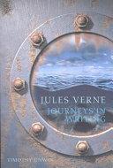 Jules Verne, les voyages extraordinaires - Tome 6