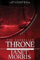 download ebook the carnelian throne pdf epub