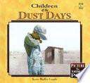 Children of the Dust Days