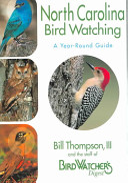 North Carolina Bird Watching