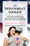 The Deployment Toolkit