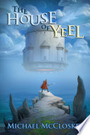 The House of Yeel