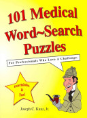 101-medical-word-search-puzzles