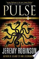 Pulse Book PDF