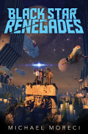 download ebook black star renegades pdf epub