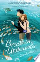 Breathing Underwater Book PDF
