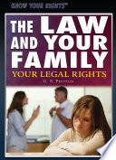 The Law and Your Family
