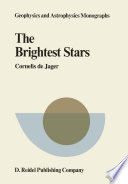 The Brightest Stars : diversity of stellar types than the upper part,...