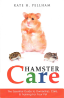 Hamster Care : you kids constantly begging you for a pet...