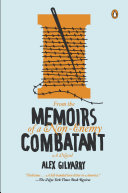 download ebook from the memoirs of a non-enemy combatant pdf epub