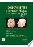 Sistema Nervoso   Volume 7