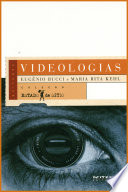 Videologias