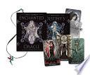 Enchanted Oracle Book PDF