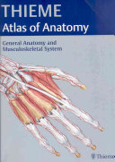 Thieme Atlas of Anatomy Intuitively With Self Contained Guides To Specific