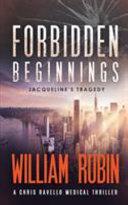 Forbidden Beginnings