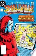 World of Smallville  1988    3
