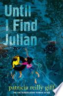 Until I Find Julian Book PDF