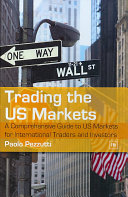 Trading the US Markets