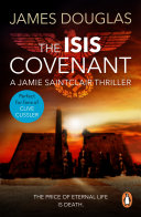 The Isis Covenant Expedition To Find The Mythical Treasure Hidden