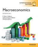 Macroeconomics, International Edition