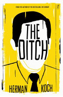 The Ditch Pdf/ePub eBook