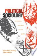 Political Sociology