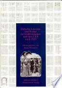 J  dische Literatur und Kultur in Grossbritannien und den USA nach 1945