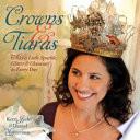 Crowns   Tiaras