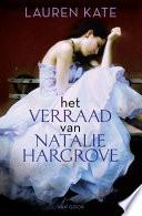 Het Verraad Van Natalie Hargrove