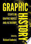 Graphic History
