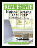 Real Estate National Licensing Exam Prep  1st ed