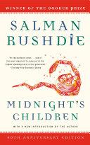 download ebook midnight\'s children pdf epub