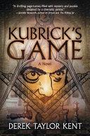 Kubrick s Game